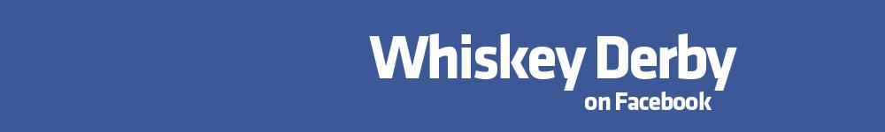 whiskeyfacebook_en_v001